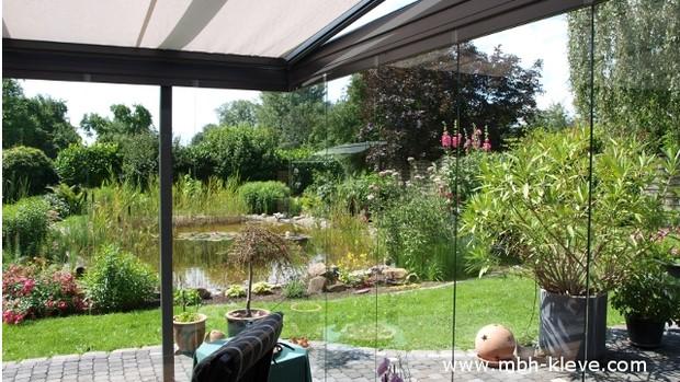 glashaus genie en sie ihre zeit gesch tzt hinter glas. Black Bedroom Furniture Sets. Home Design Ideas