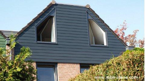 fenster rolladen sicherheit schallschutz design. Black Bedroom Furniture Sets. Home Design Ideas
